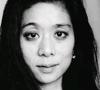 Yukiko Takagi