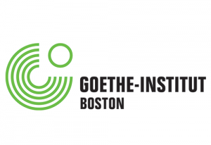 Goethe Institut Boston