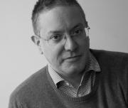 photo (c) John Batten